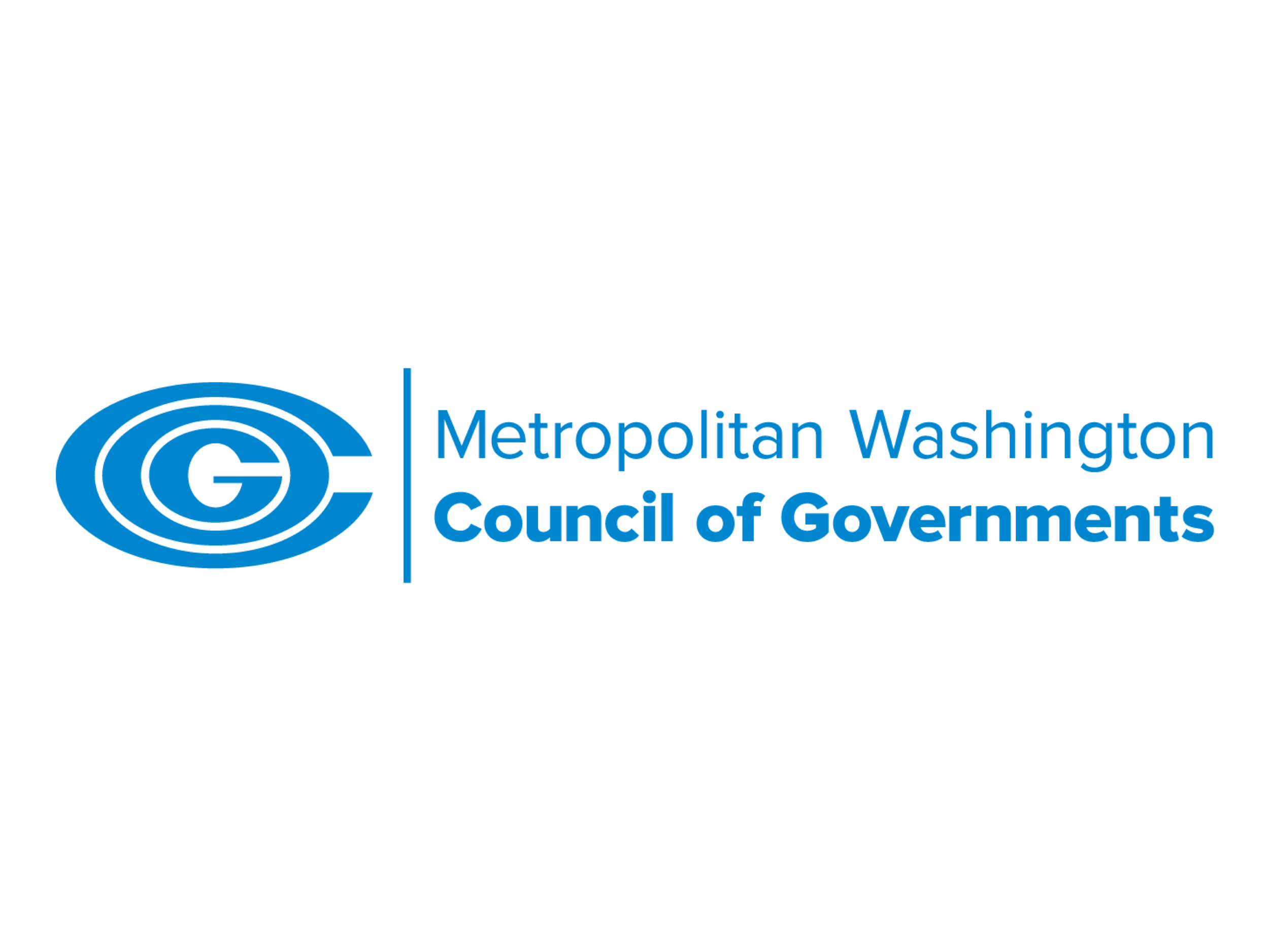 MWCOG.png