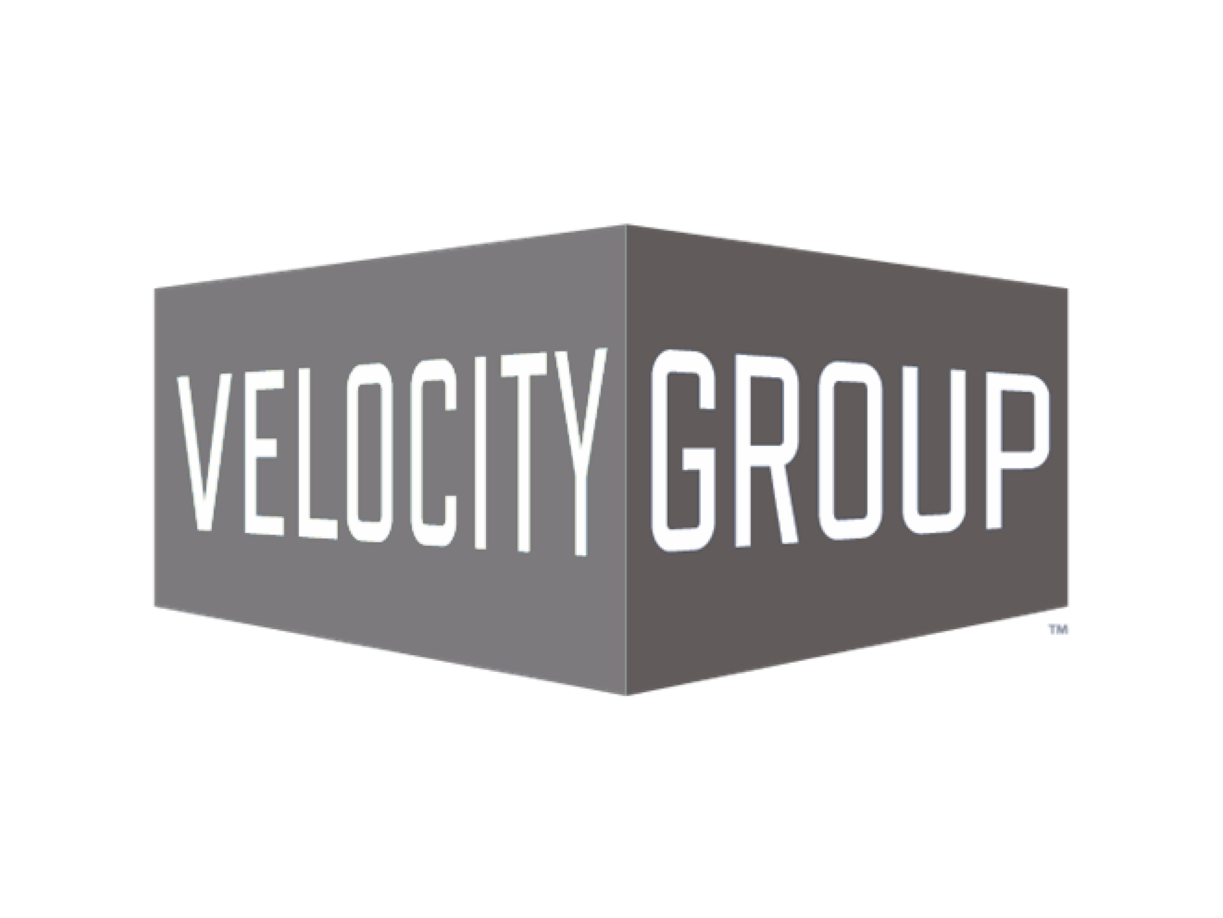 Velocity Group.png