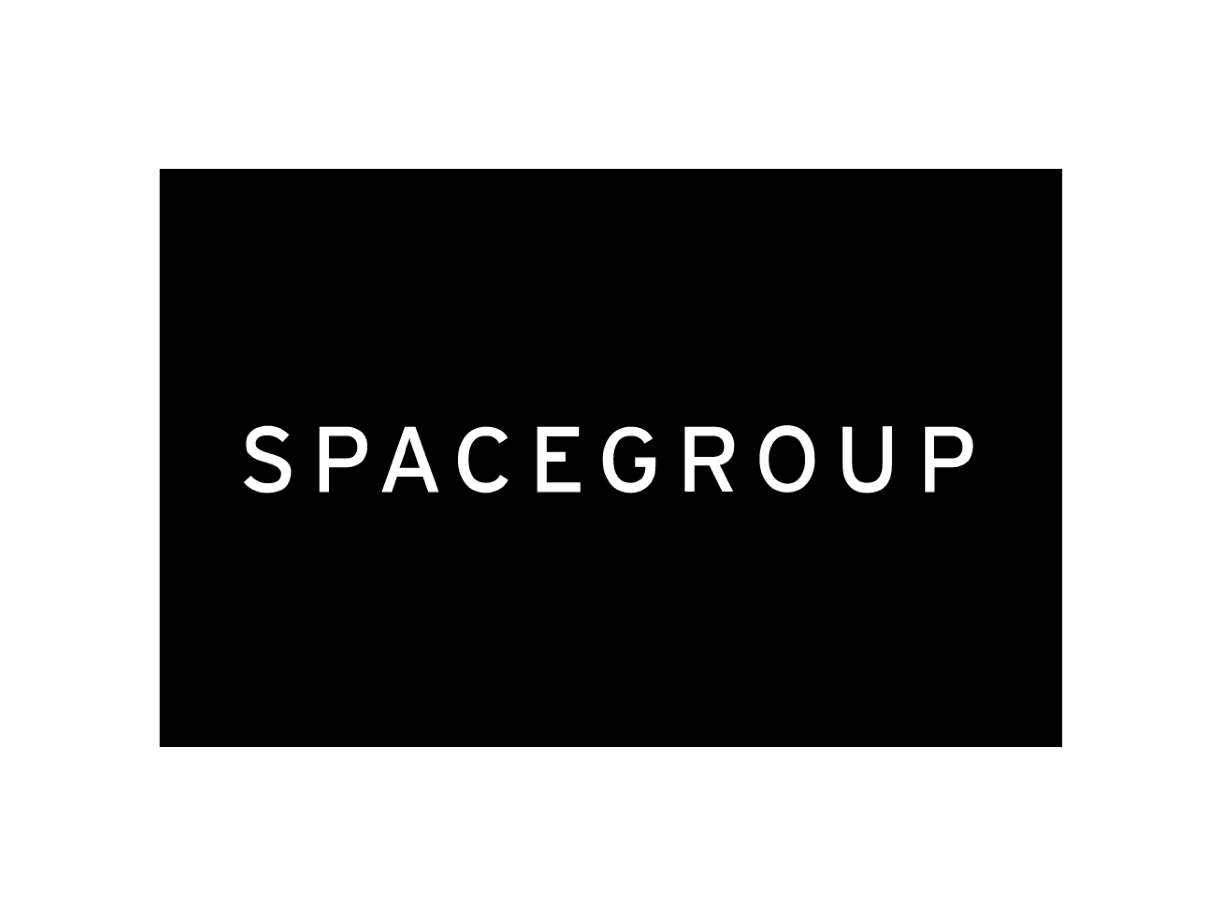 Spacegroup.png