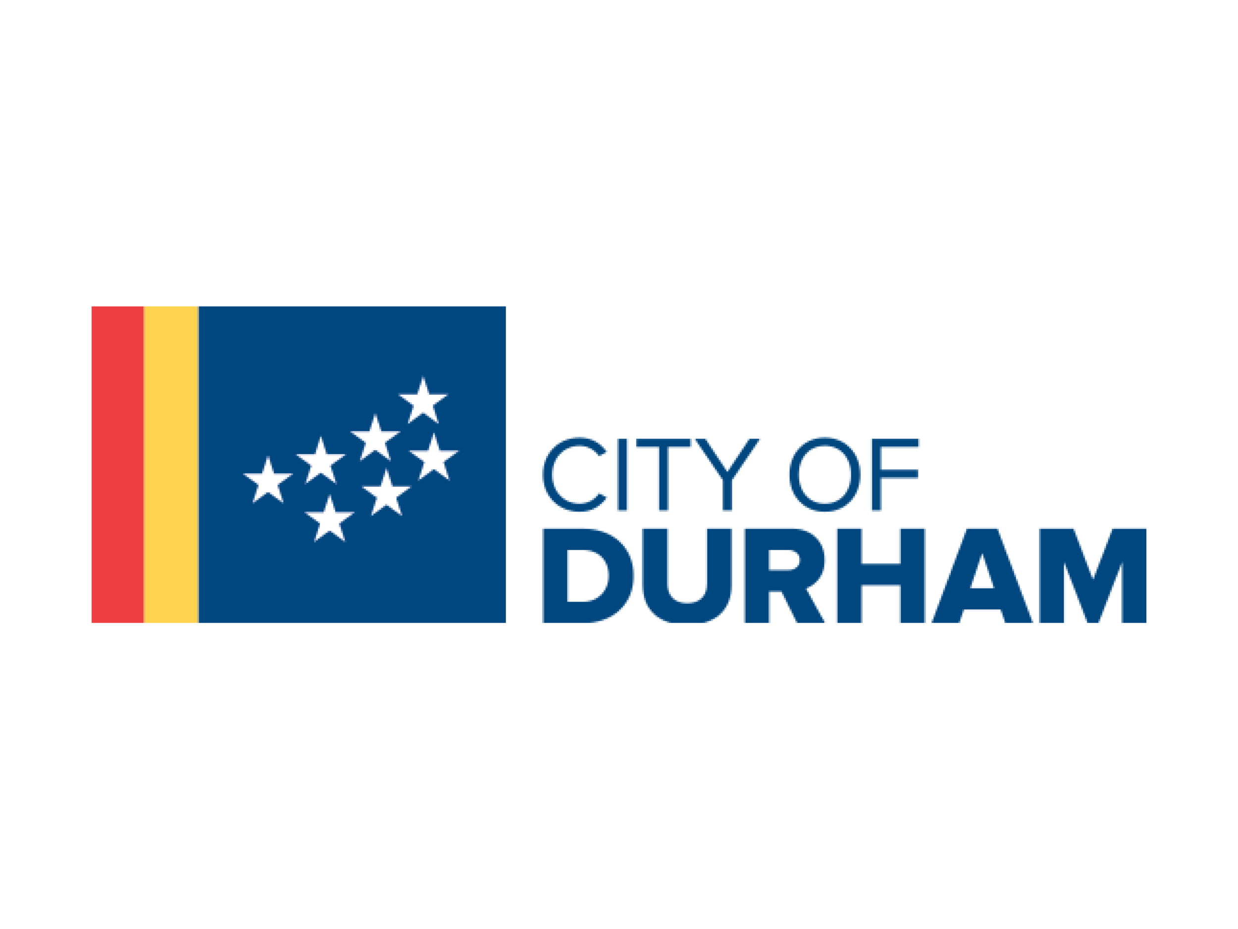 Durham.png