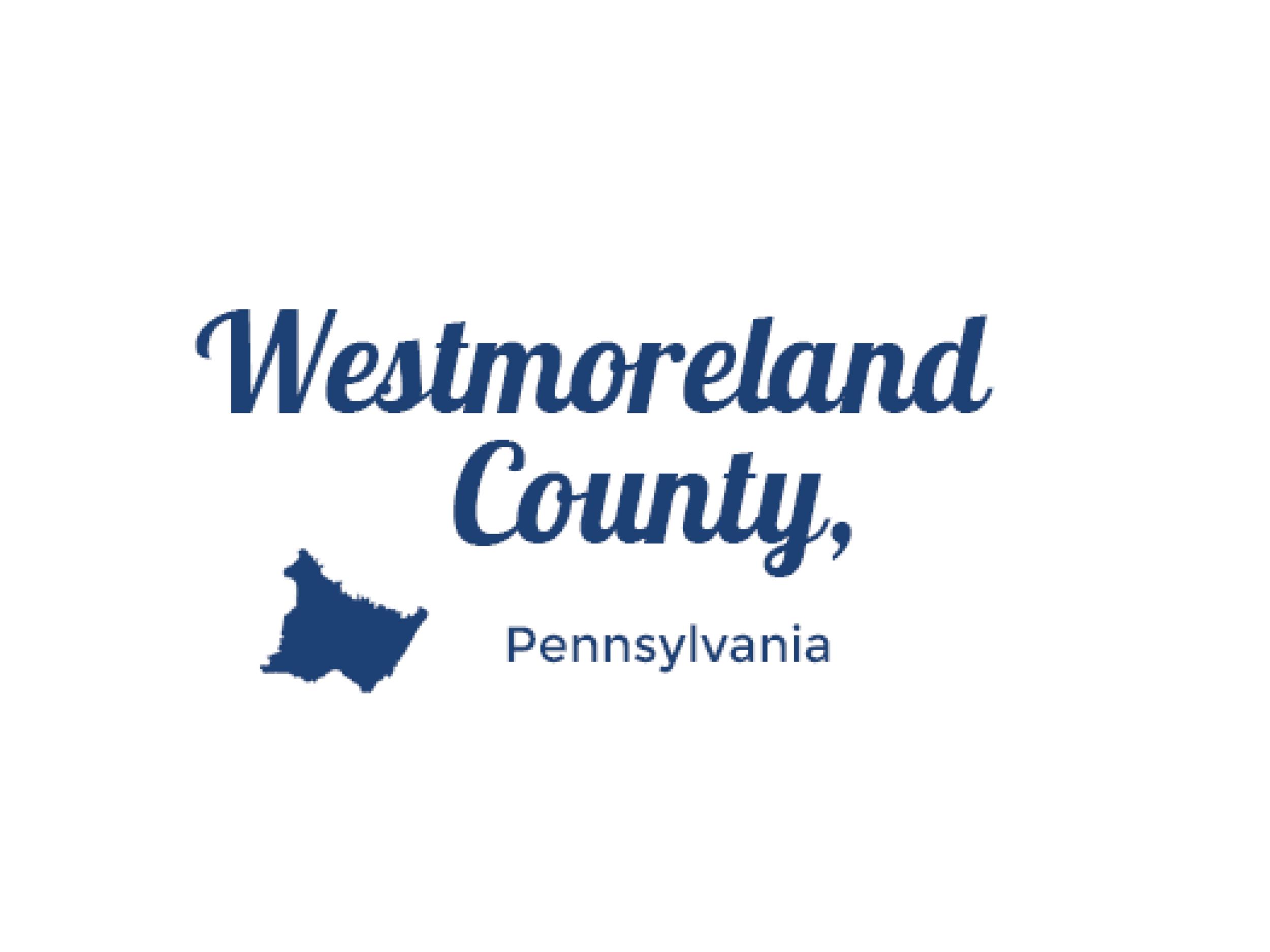 Westmoreland.png