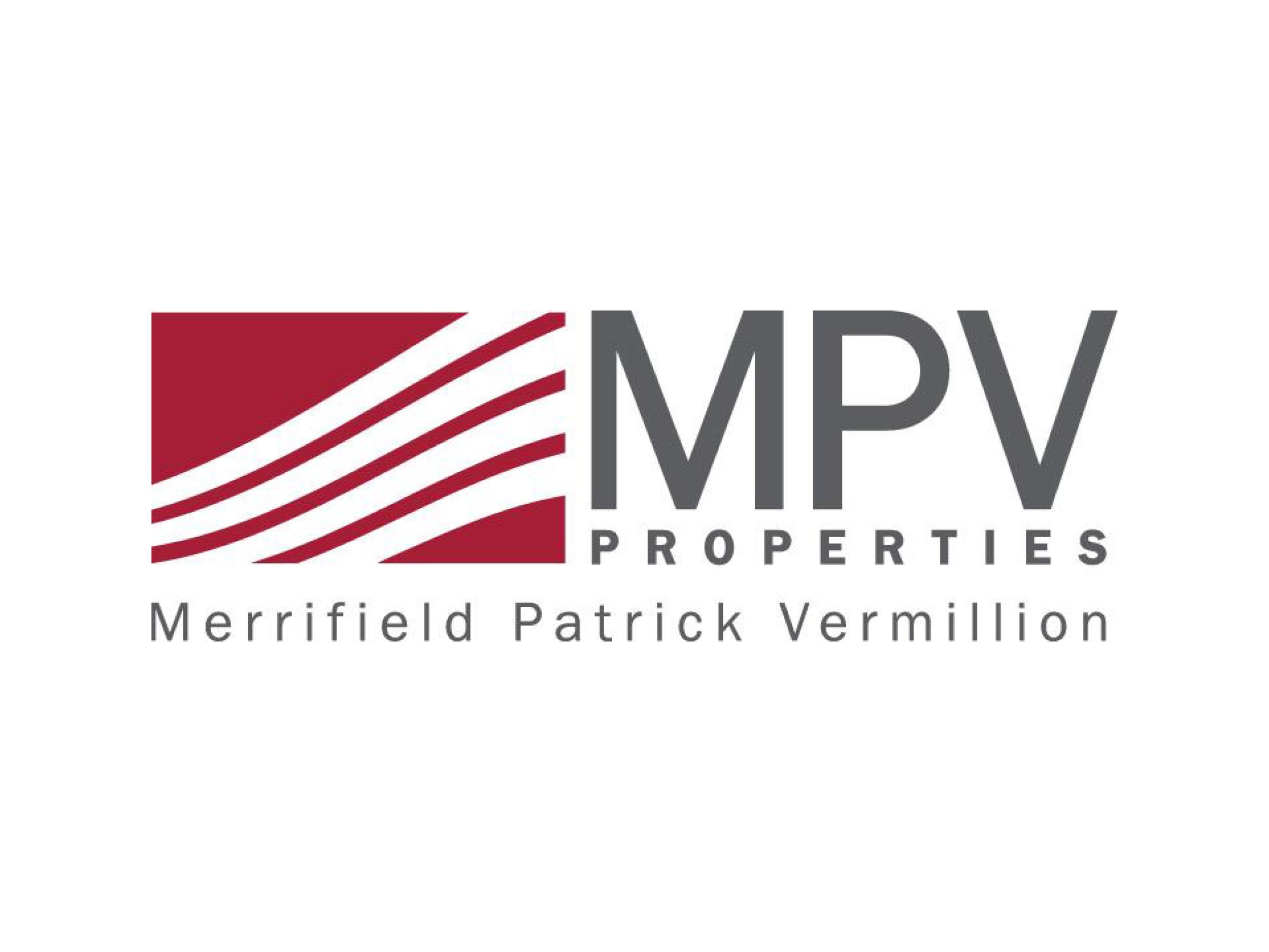 MPV.png