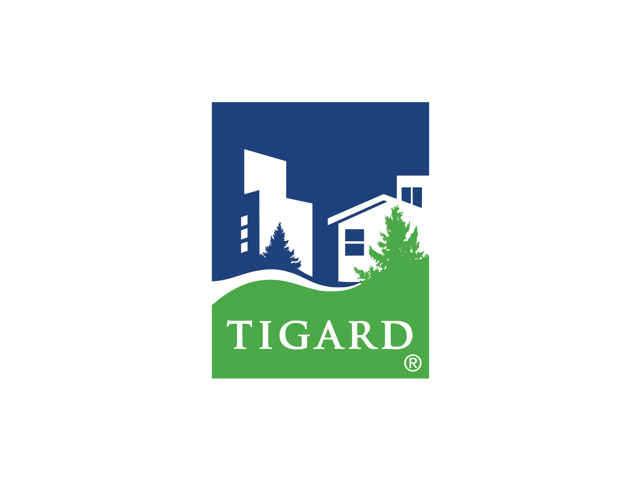 Tigard_1.png