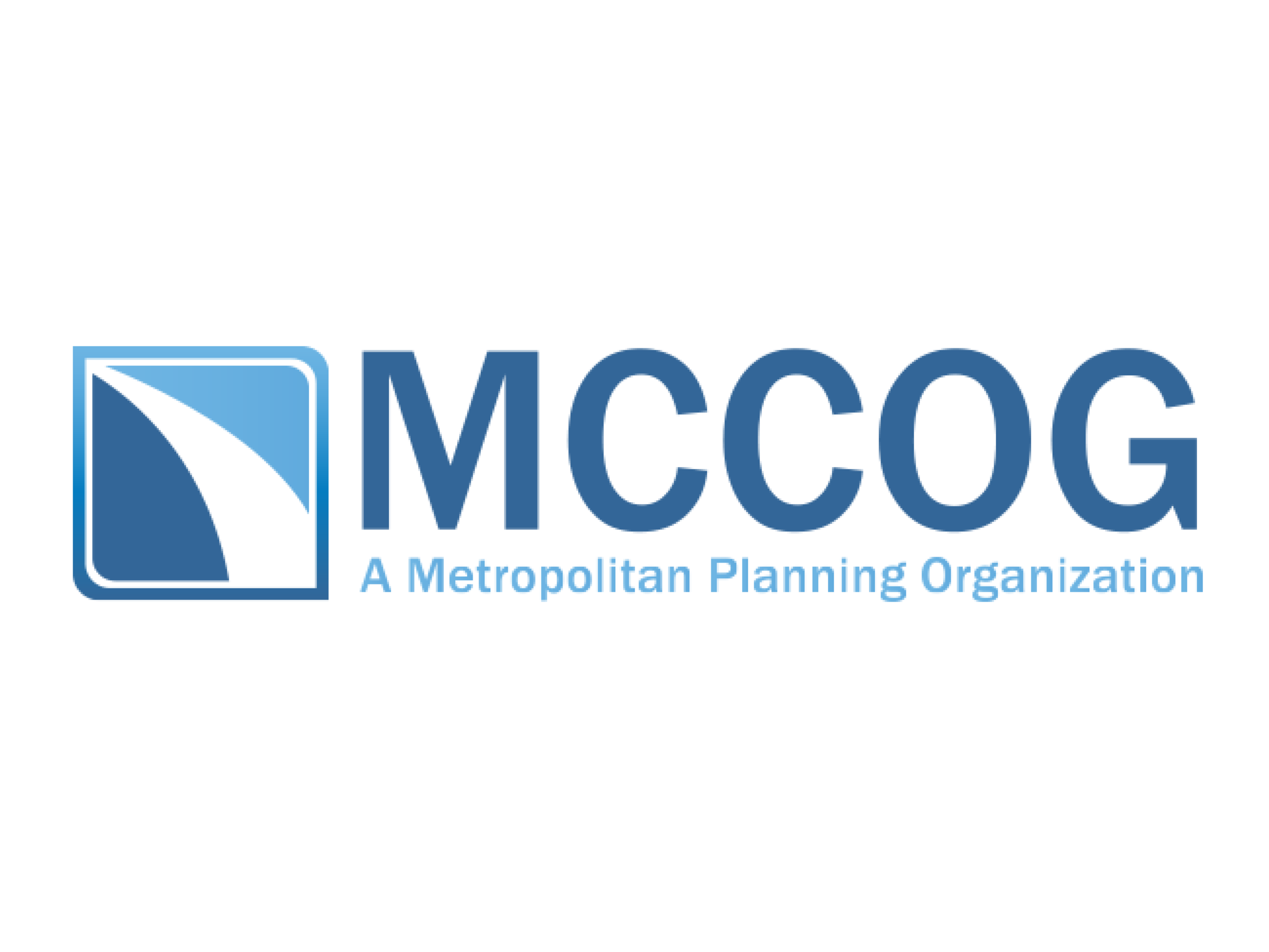 MCCOG.png