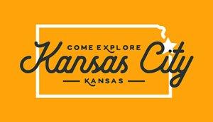 Kansas+City+CVB.jpg