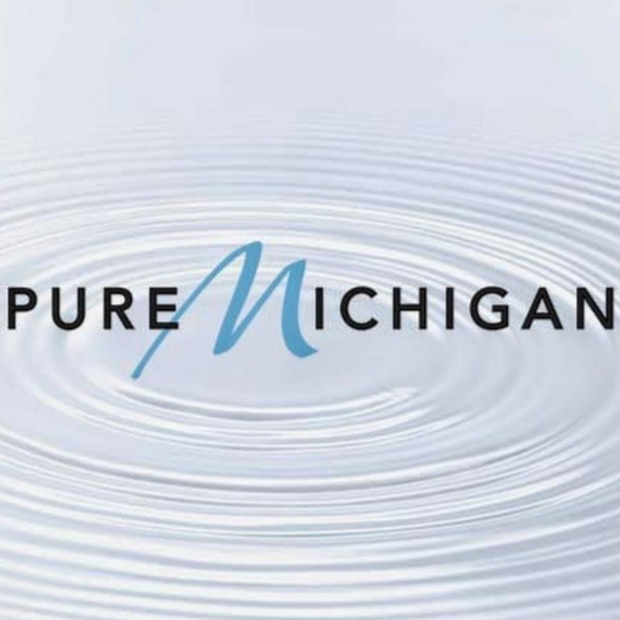 Pure Michigan.jpg