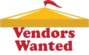 vendorswanted.jpg