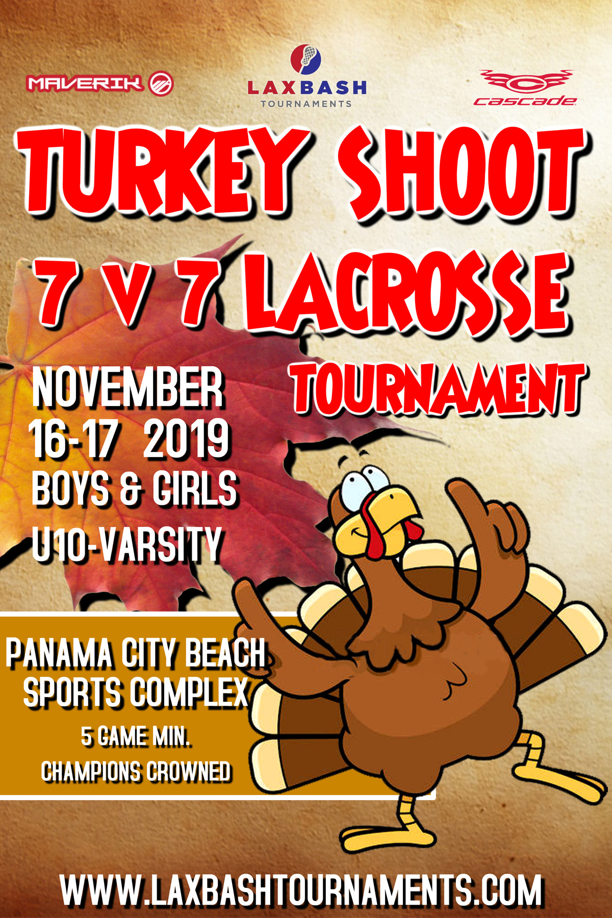 Turkey Shoot 7 v 7.jpg