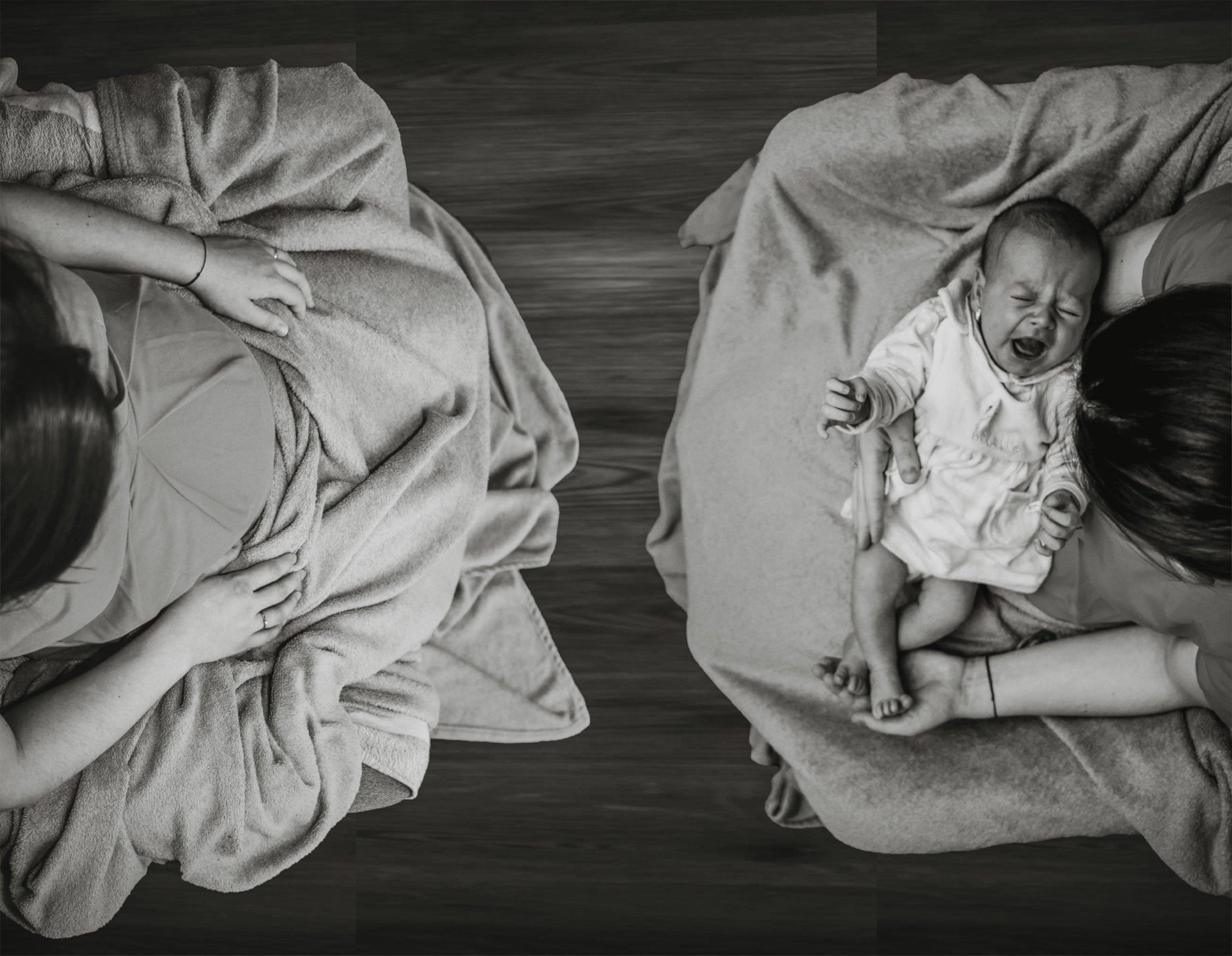 PostpartumSupport