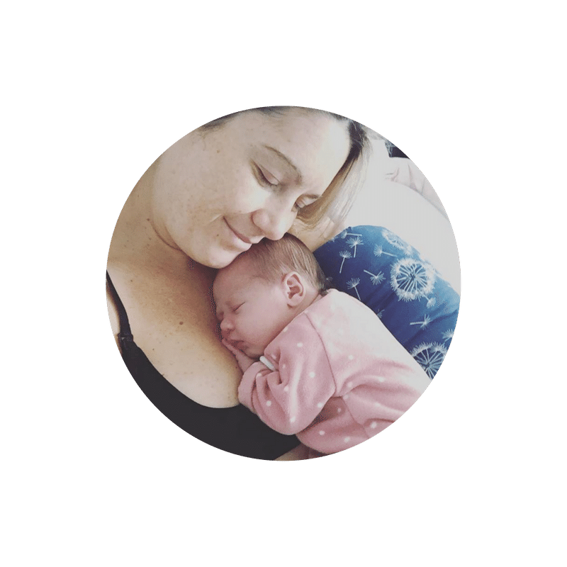 Seaside Doula Client Testimonial.png