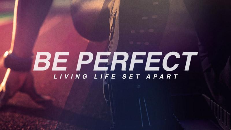 BePerfect-2018.jpg