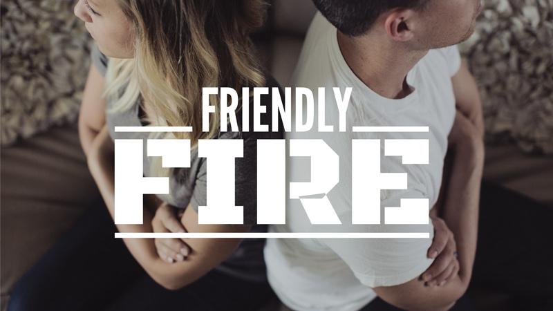FriendlyFire-2017.jpg