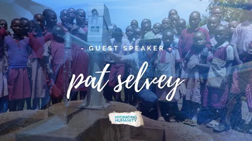 Guest-Speaker---Pat-Selvey.jpg
