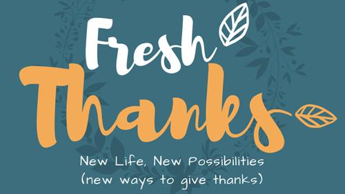 FreshThanks-Tile.jpg