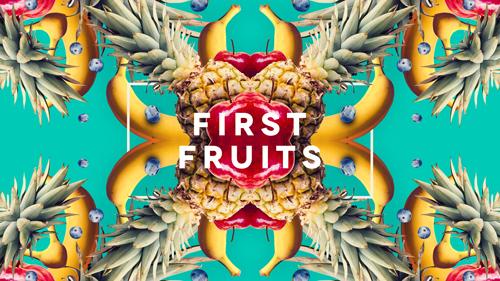 First-Fruits_SeriesTile.jpg