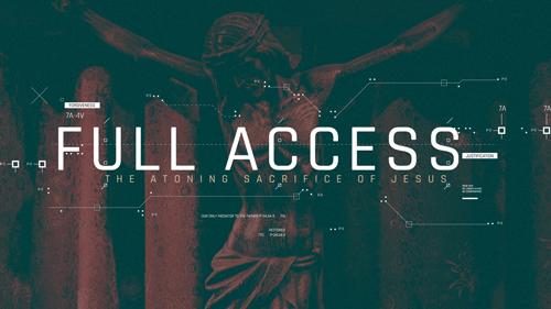 Full-Access-Tile.jpg