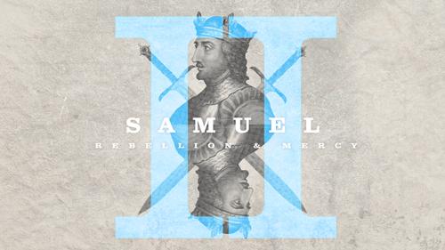 2-Samuel_Tile.jpg