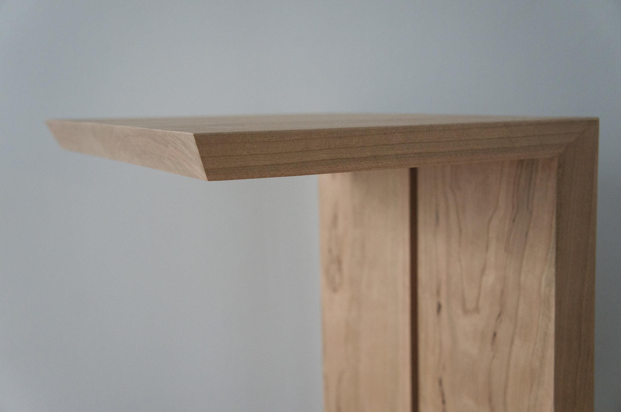 Euclid table_SONY NEX_close up front corner.jpg