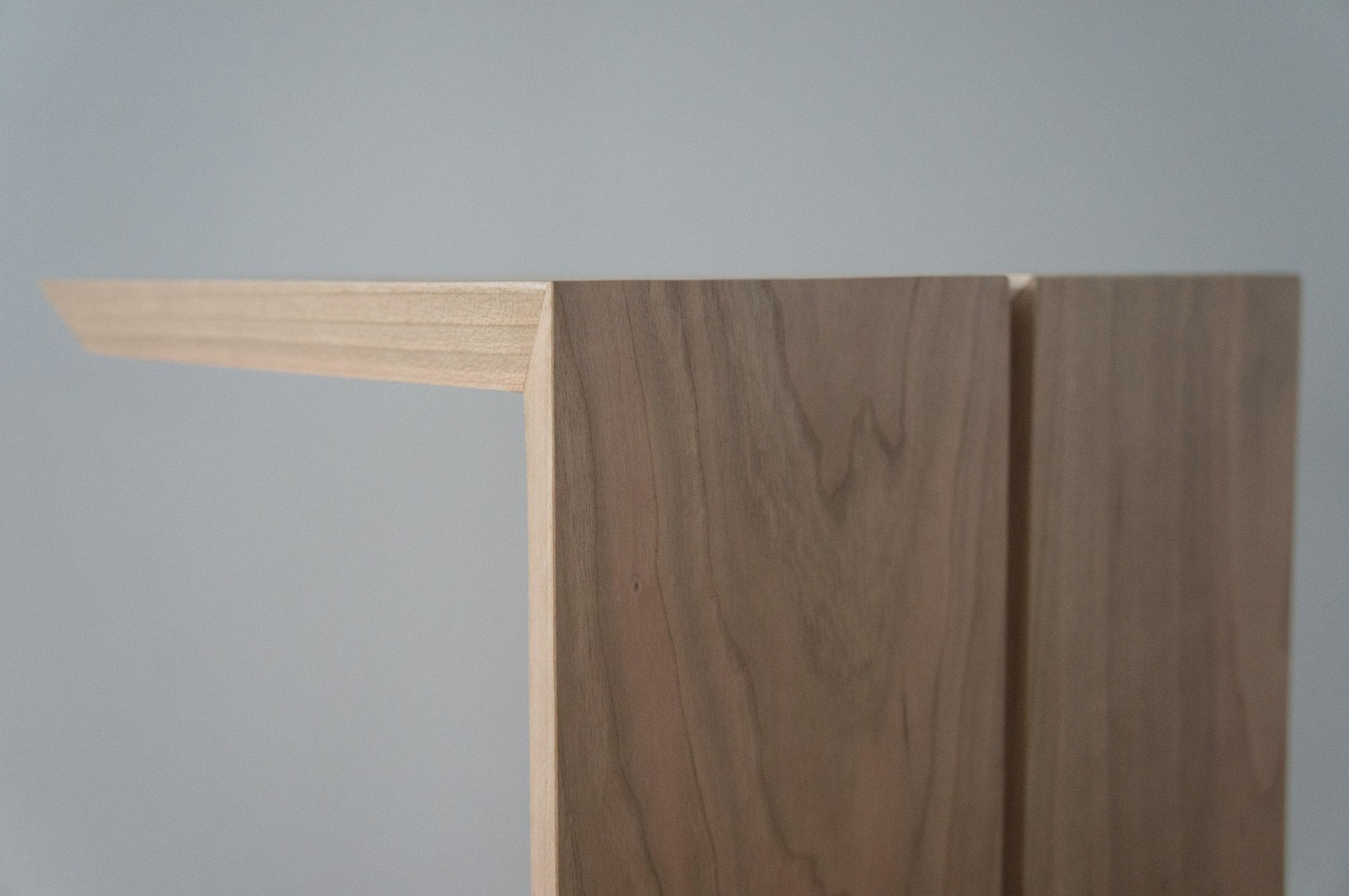 Euclid table_SONY NEX_clse up back corner.jpg