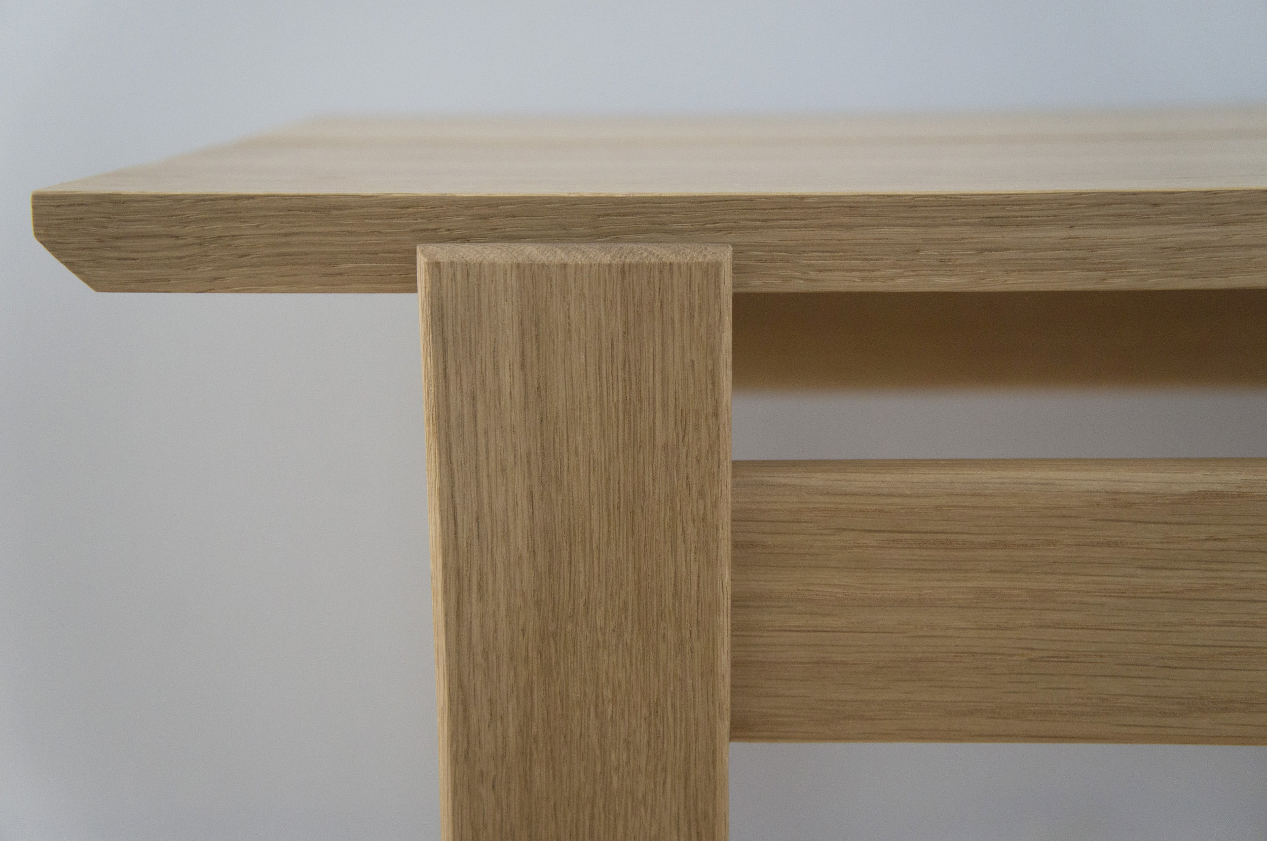 Bench-close up-front.jpg