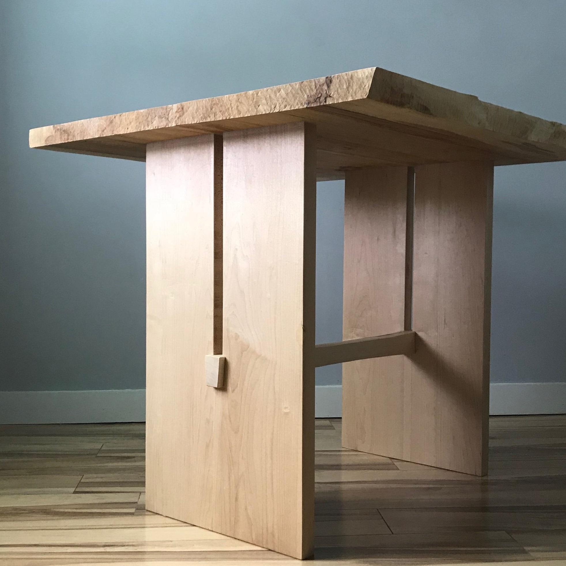 mizu table_front elevation angled.jpg