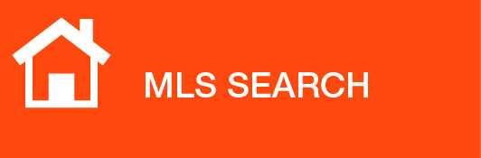 mls-search-button.jpg