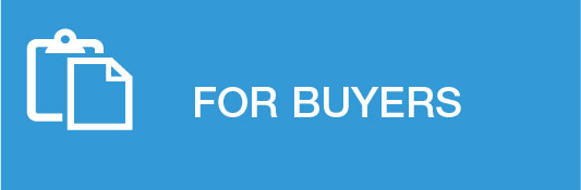for-buyers-button-01.jpg