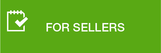 for-sellers-button-01.jpg