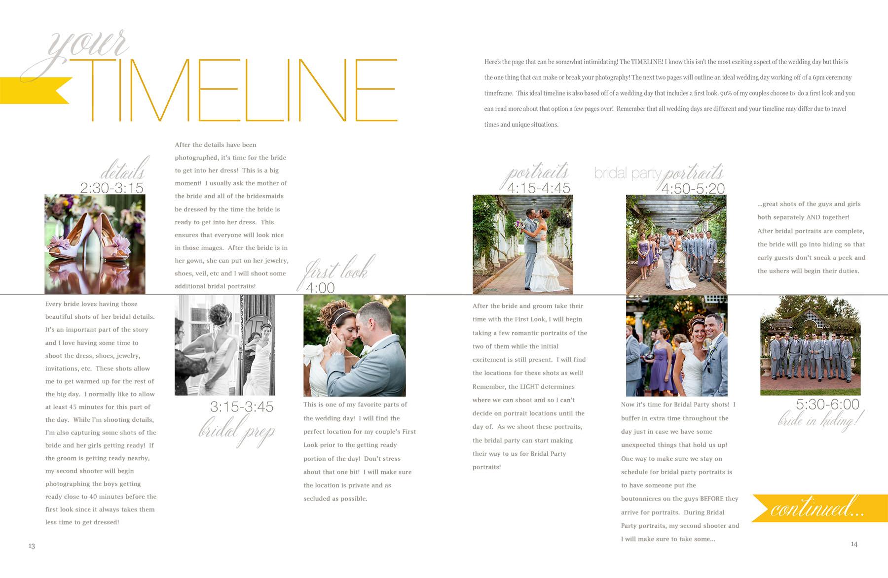 Bridal Experience - 14-15.jpg
