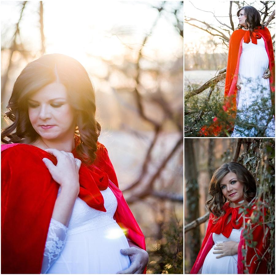 EmilyMariePhotographyMaternity1