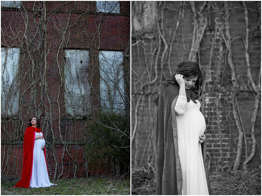 EmilyMariePhotographyMaternity2