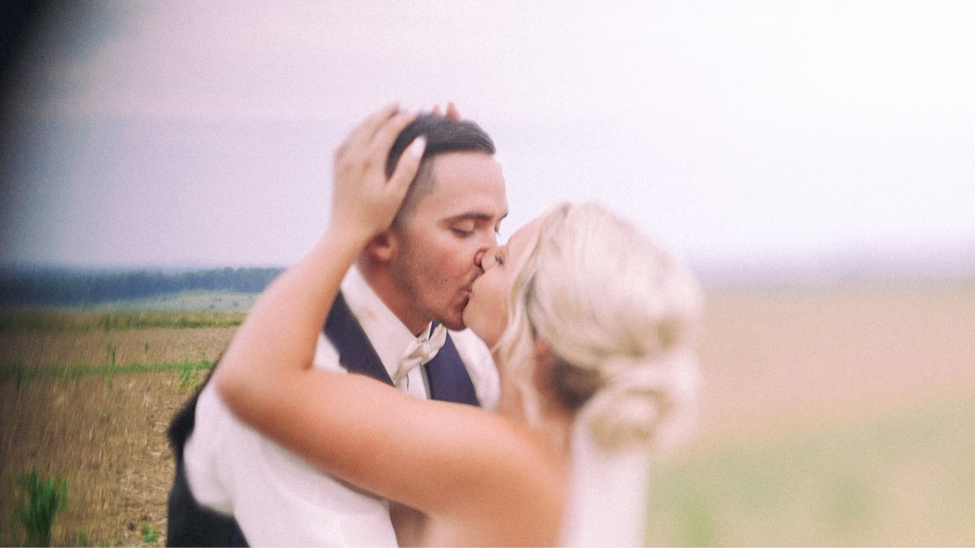 Maddie Nick kiss.jpg
