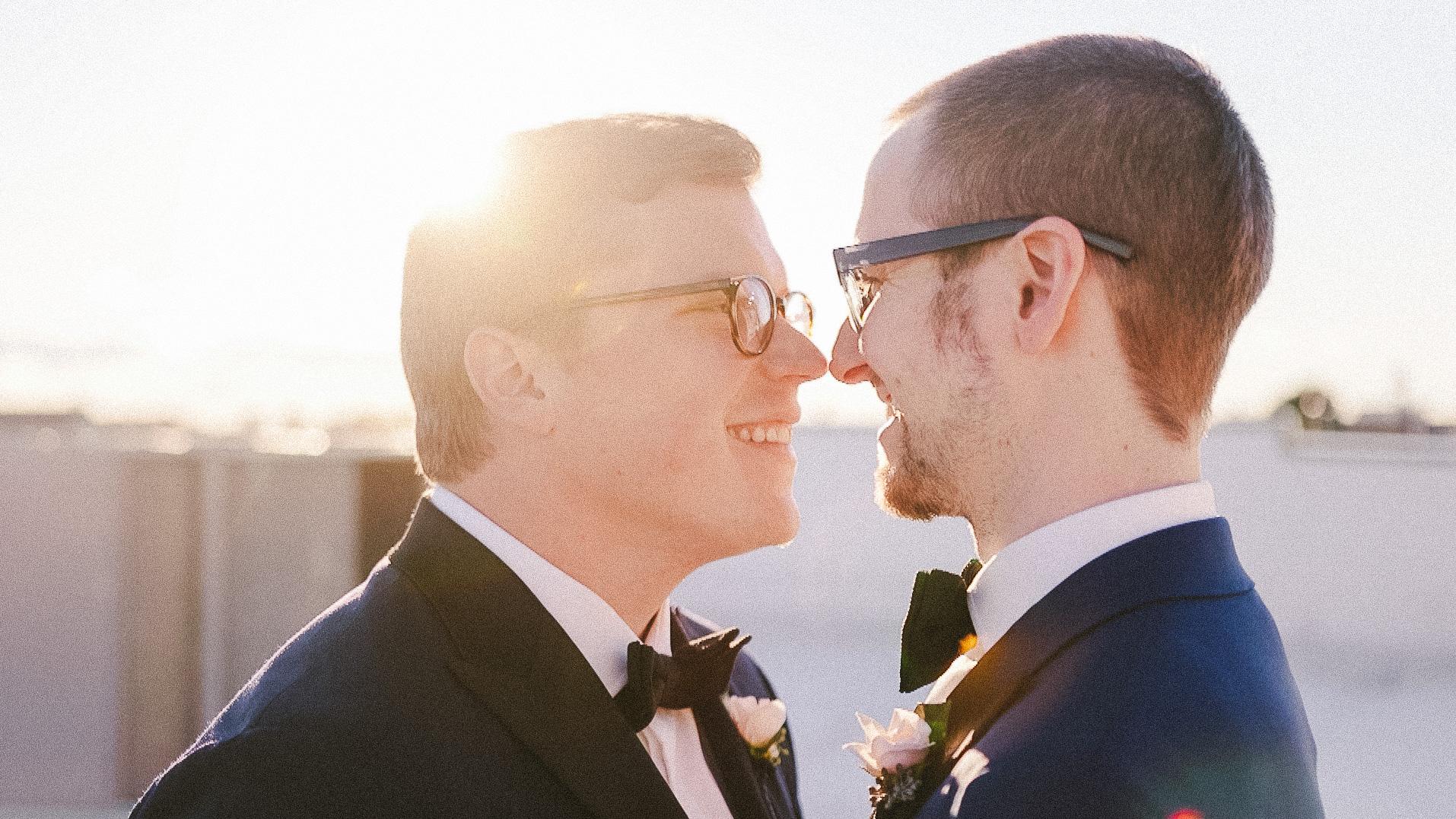 Love More Films Equally Wed-2.jpg