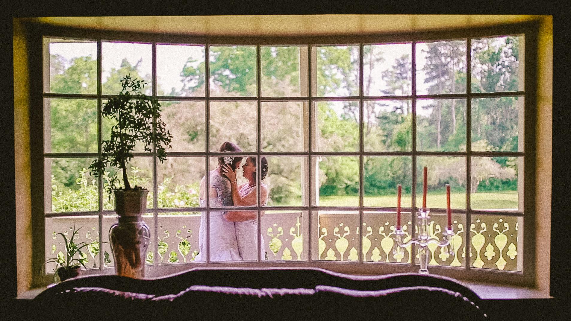Love More Films Equally Wed-3.jpg