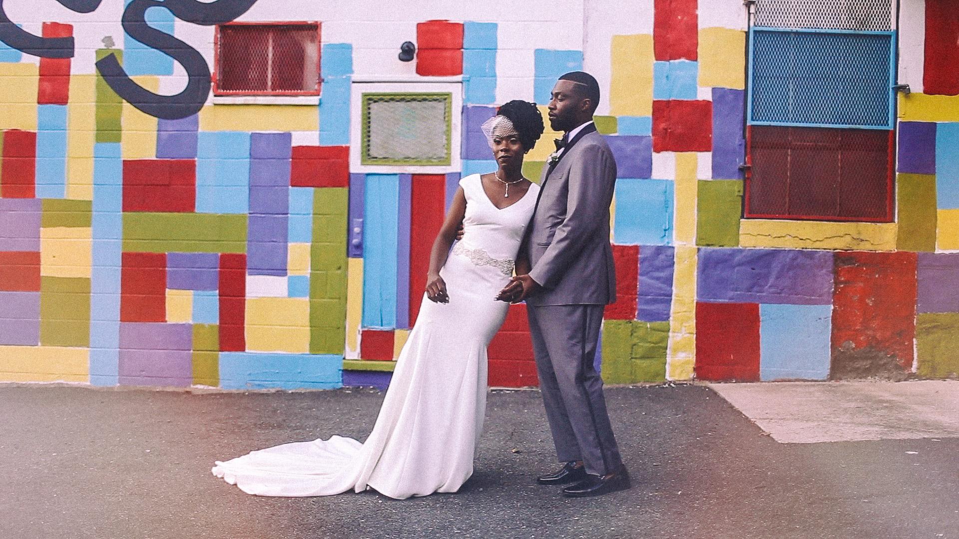 Love More Films Equally Wed-7.jpg