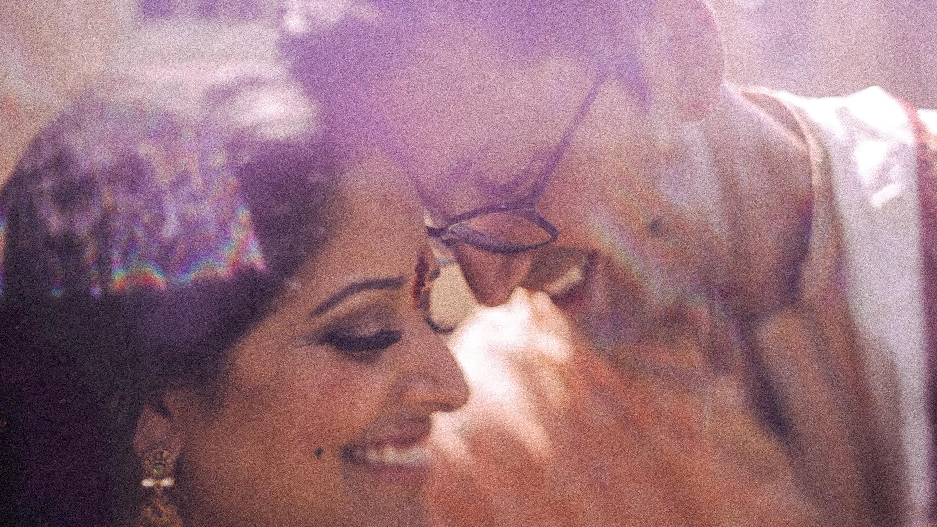 Love More Films Equally Wed-9.jpg