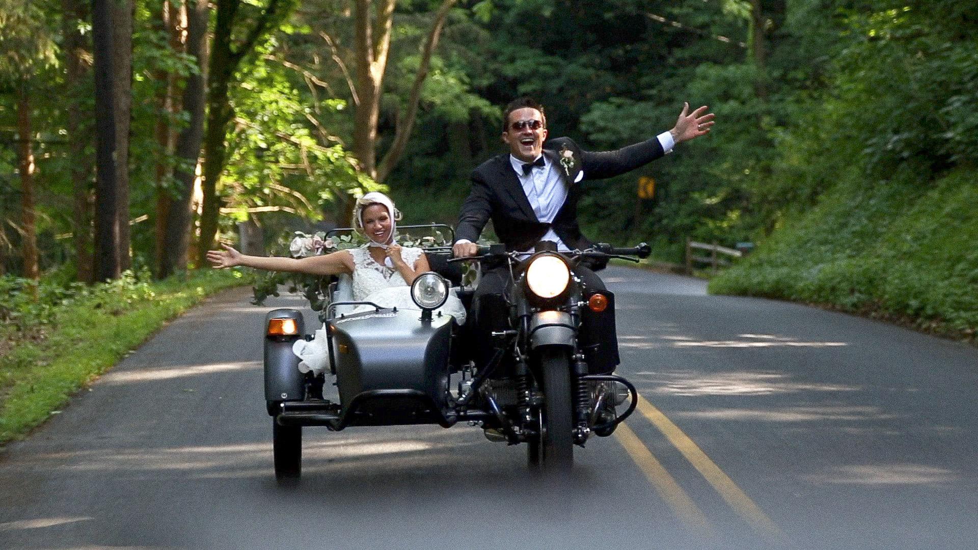 Love More Films Equally Wed-13.jpg