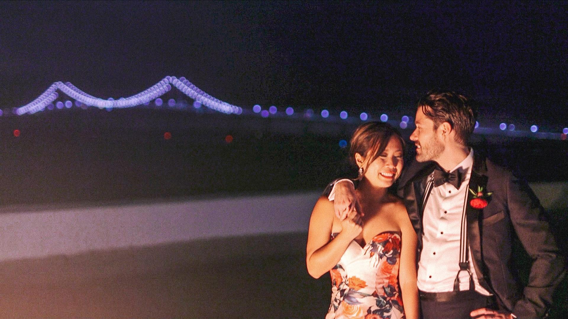 Love More Films Equally Wed-16.jpg