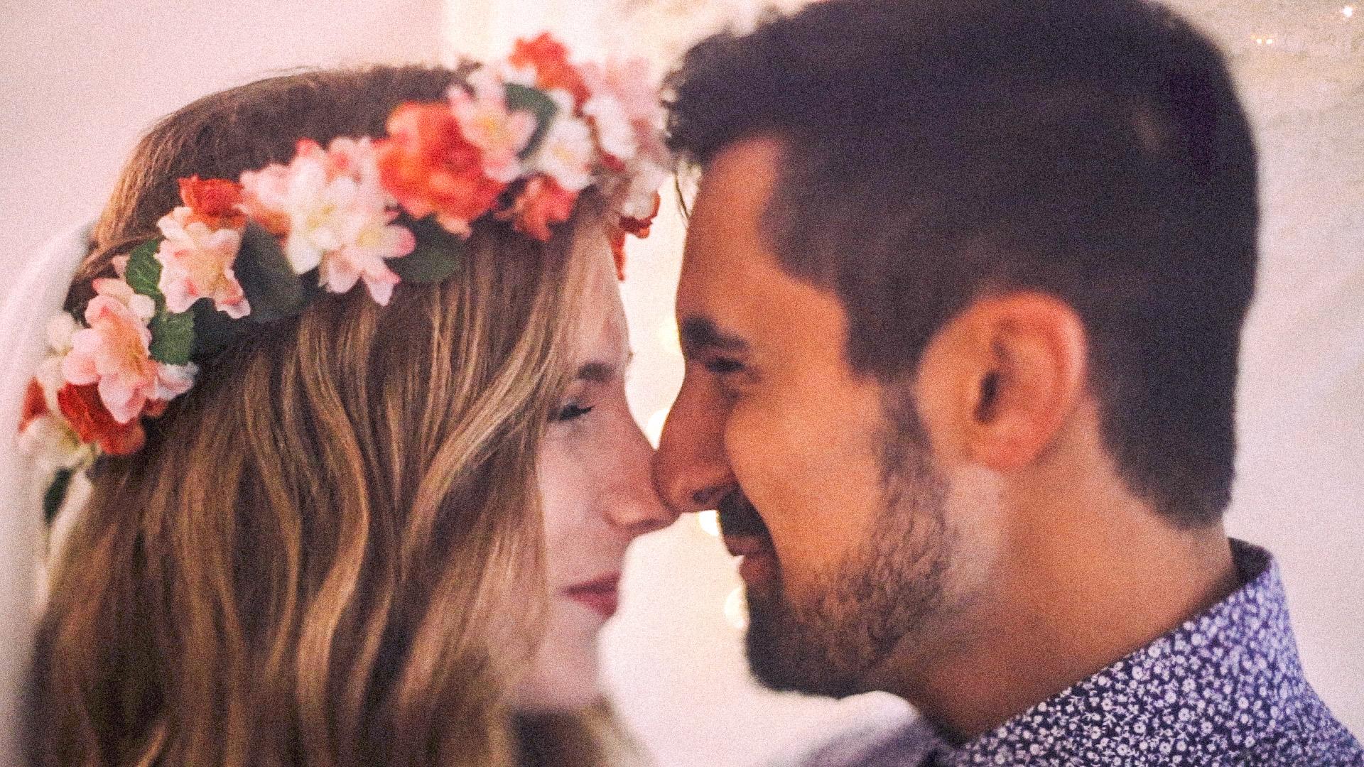 Love More Films Equally Wed-15.jpg