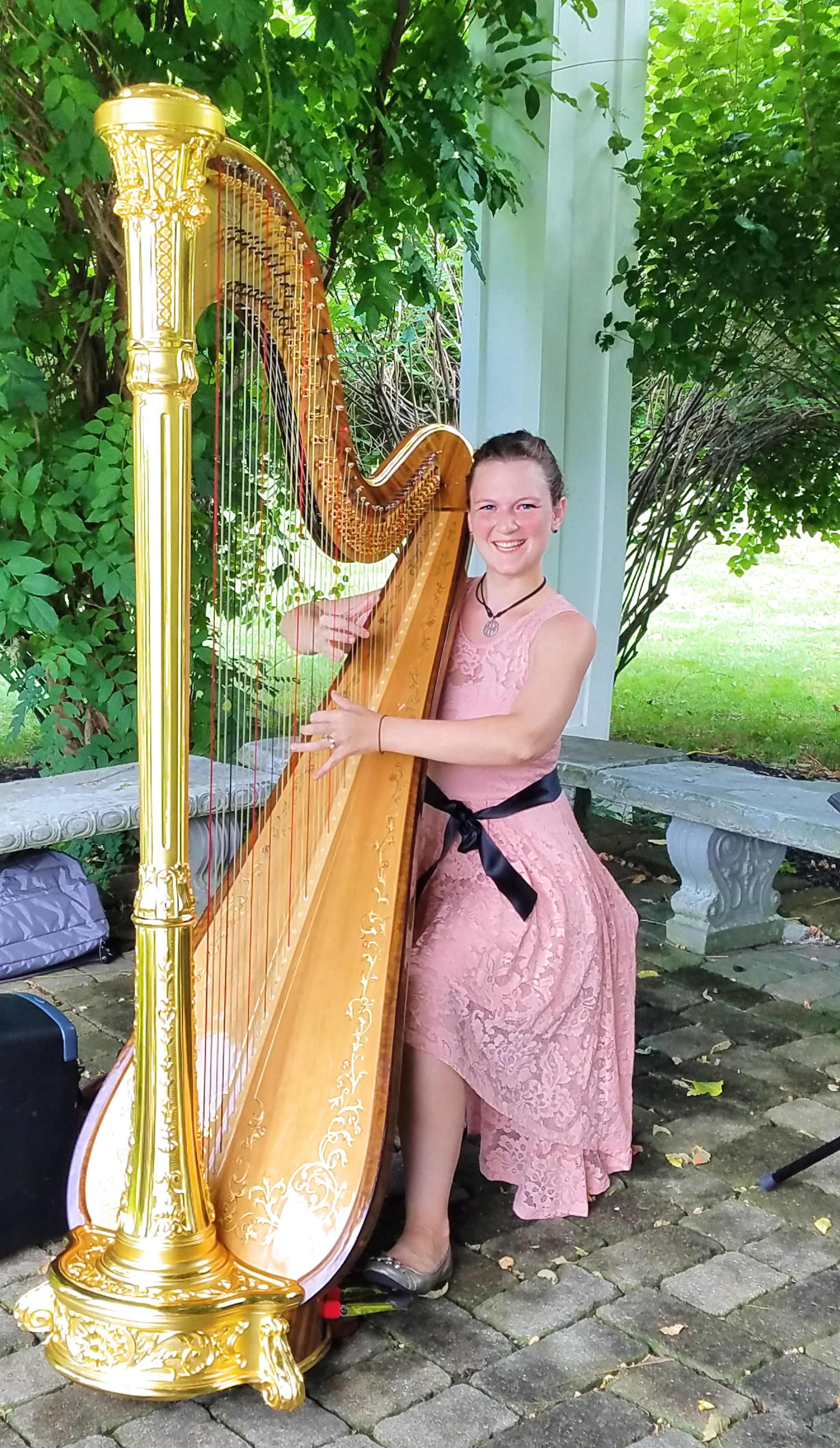 The Michigan Harpist Weddings and Events (1).png
