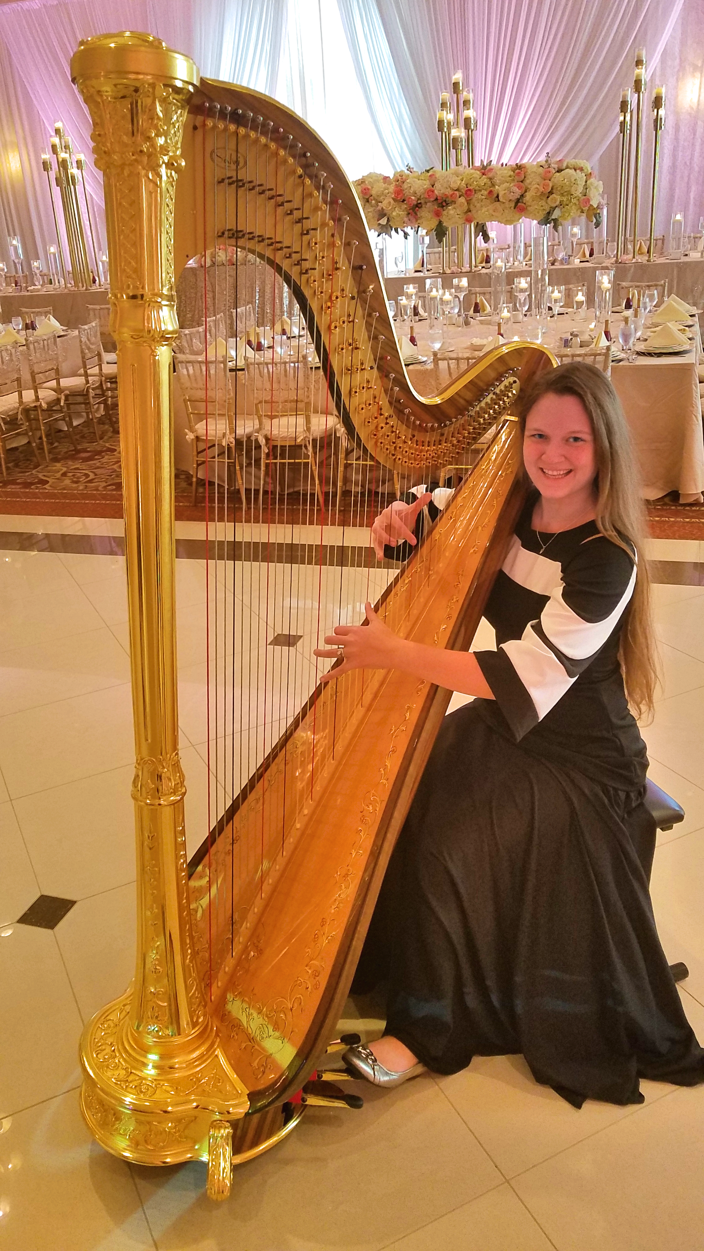The Michigan Harpist Weddings and Events (11).png