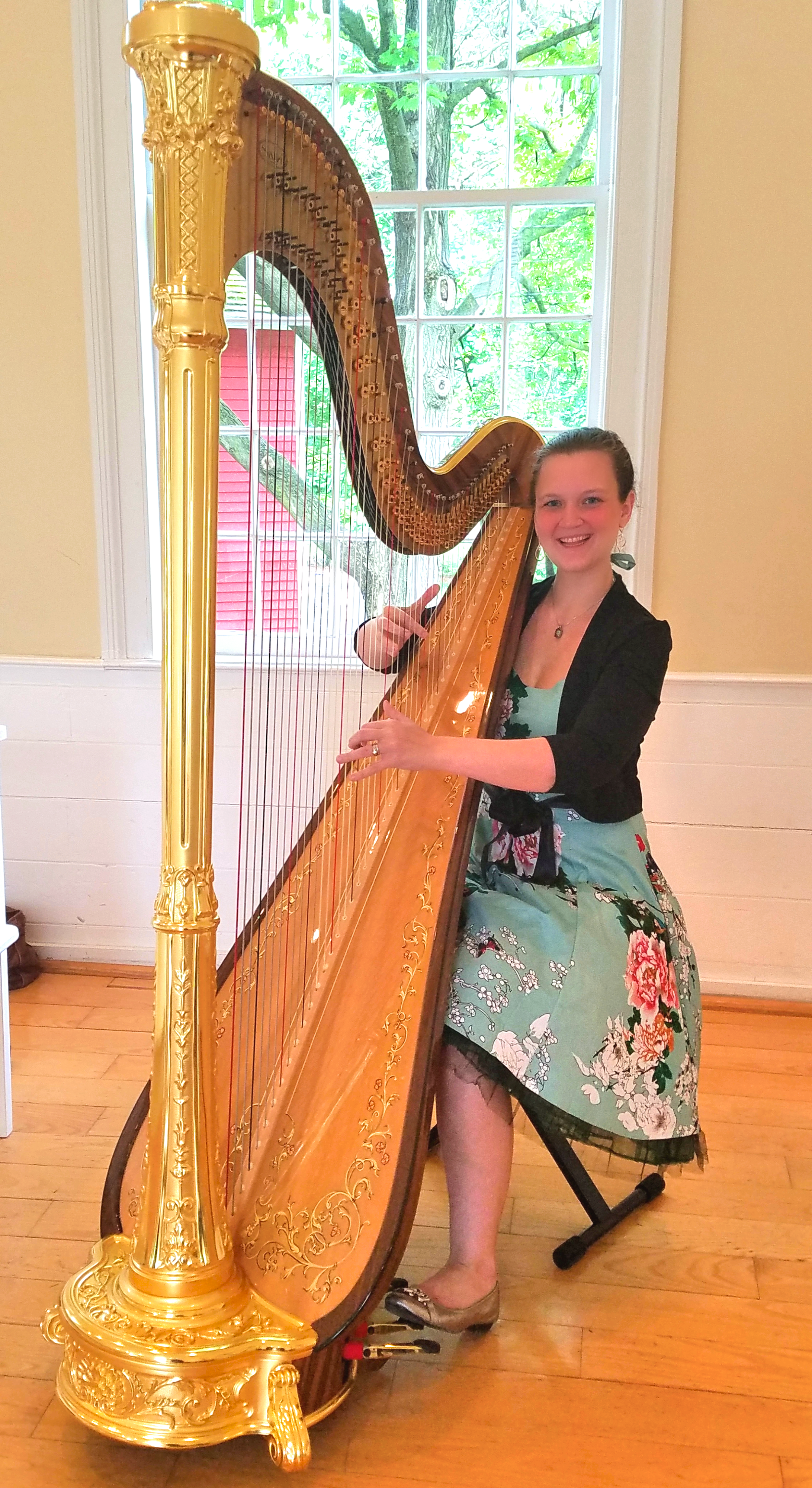 The Michigan Harpist Weddings and Events (12).png