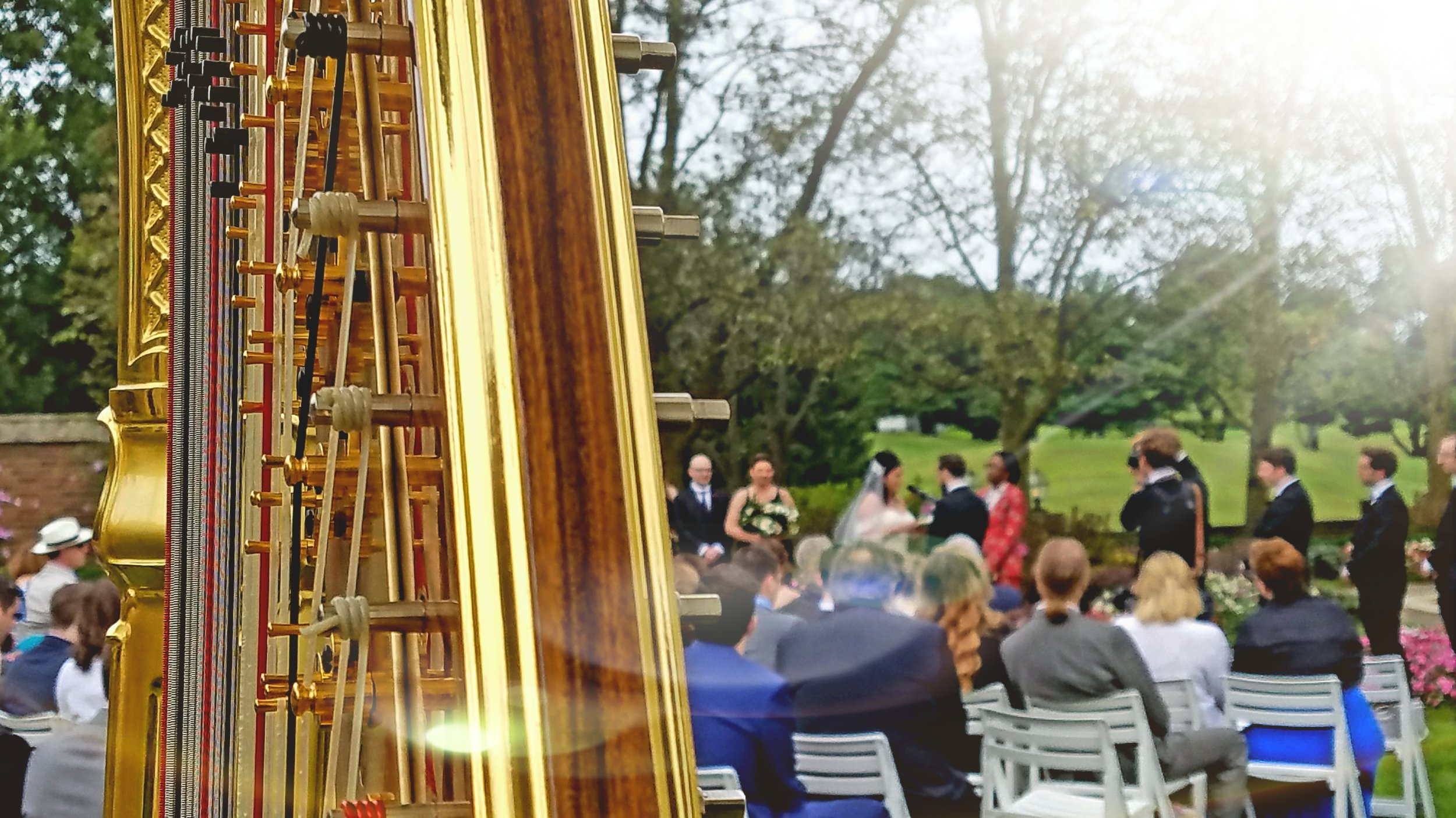 The Michigan Harpist Weddings and Events (46).jpg