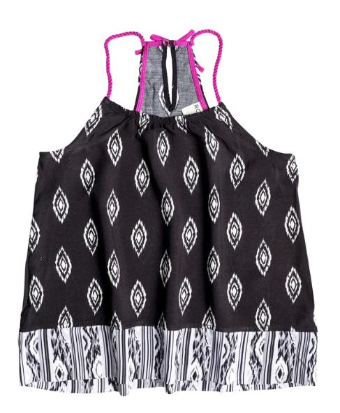 Knit Fashion Top