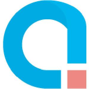 Apptourage logo-01.jpg
