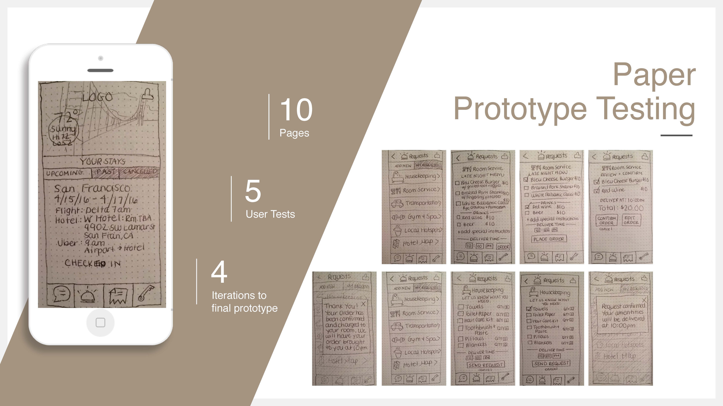 P3 Presentation Master-Final_Page_29.jpg