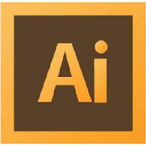 Ai Logo-01.jpg