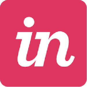 invision logo-01.jpg