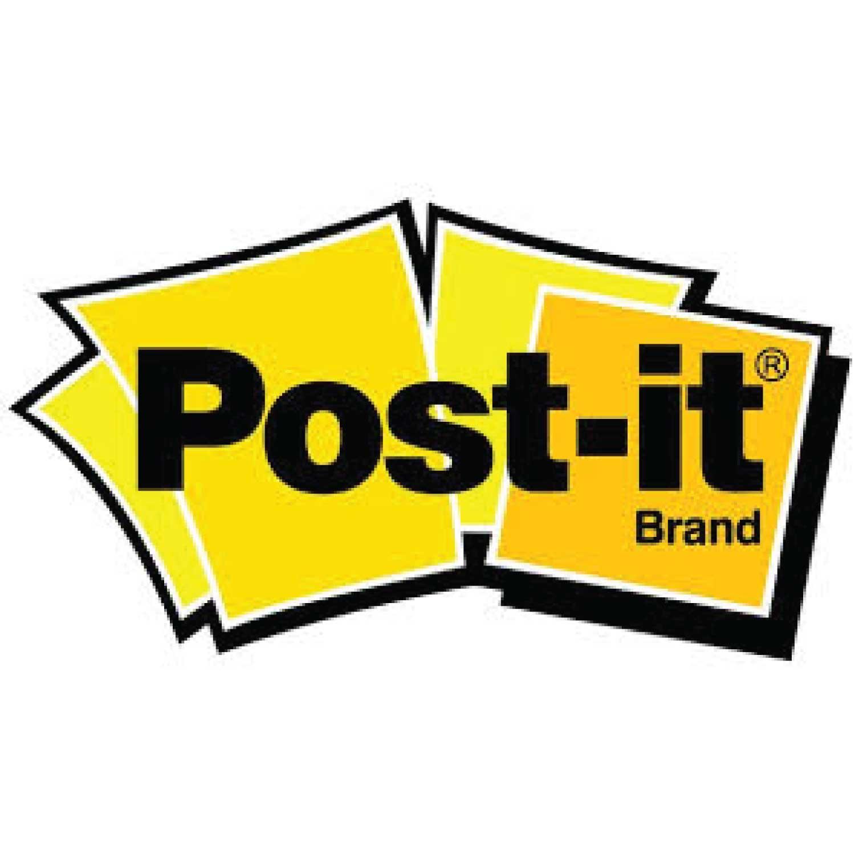 post-it-icon.jpg