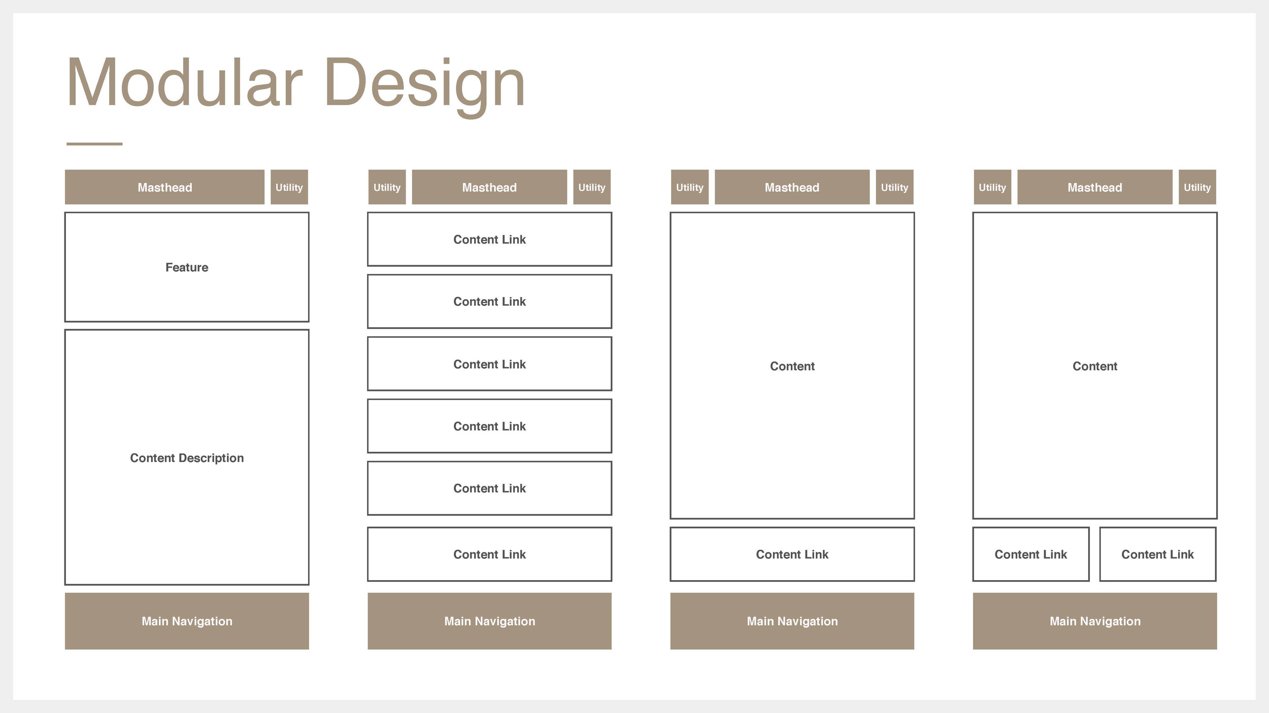P3 Presentation Master-Final_Page_27.jpg